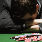 Malta's Self-Exclusion Gamblers List Grows to Over 1,000 Locals