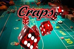 craps-for-beginners-guide