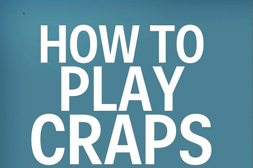 how-to-play-craps-nz-guide