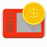 Best Scratch Card Casinos Online