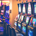 Southland Residents Seek Help from Problem Gambling Organisations
