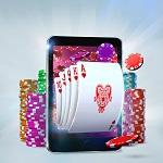 video poker tips online