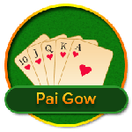 Basic Pai Gow Poker Strategy