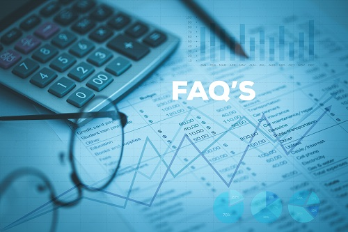 Casino Deposits FAQs 2019