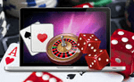Casinos FAQ NZ