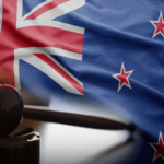 NZ Internal Affairs Launches Public Consultation on Online Gambling