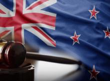 NZ Internal Affairs Launches Online Gambling Public Consultation