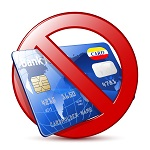 Internet Gambling with Credit Cards Could Get Banned in NZ