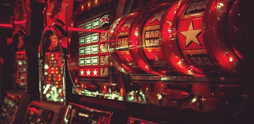 Pokies Rules NZ 2019
