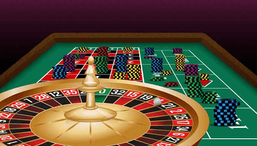 Roulette FAQs