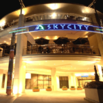 SkyCity Entertainment Group Financial Results Released