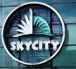 Skycity Entertainment Group New Zealand