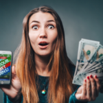 Warning Slogans in Gambling Adverts Fail to Increase Responsible Gambling Says New Study