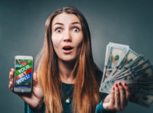 UK-study-finds-gambling-warning-slogans-dont-work