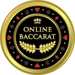 baccarat faqs - New Zealand