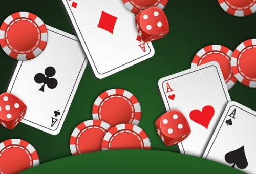 best-hi-lo-poker-nz