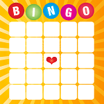 Best Live Bingo Games NZ