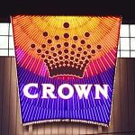 crown-casinos-vs-nba-superstar