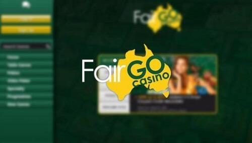 Fair Go Casino Bonuses for NZ Players