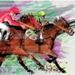 faqs-on-horse-racing