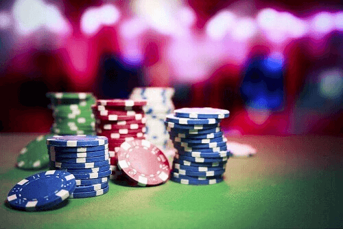 Free Play Casinos New Zealand