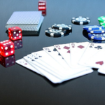UK Gambling Operators to Fund Problem Gambling Treatment