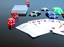 gambling-operators-to-fund-problem-gambling-treatment-by-1%-compulsory-levy