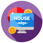 House Edge Casino Probability New Zealand