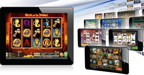 iPhone Casinos New Zealand