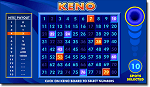 Keno FAQs for New Zealand