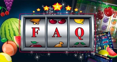kiwi-mobile-gambling-faqs