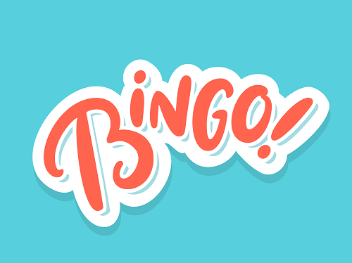 Live Bingo Guide New Zealand