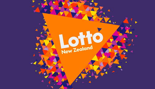 lotto-new-zealand