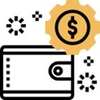 Minimum Deposit Casino Guide New Zealand