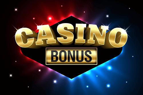 New Zealand Casino Bonuses