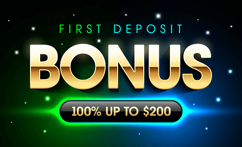 No Deposit Casino Bonuses NZ