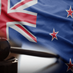 NZ Gambling Act Reforms Tabled for Public Discussion