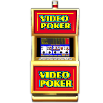 Online Video Poker FAQs Guide