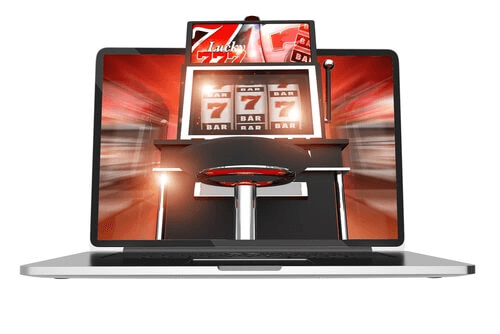 Play Real Money Online Pokies NZ