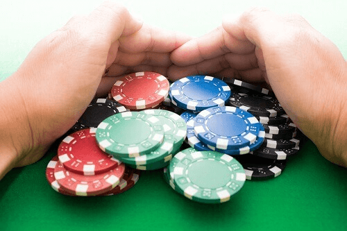 Popular Kiwi Real Money Casinos