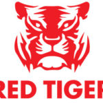 Red Tiger Partners with Paf On Full-Range Slot Games