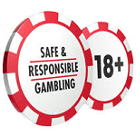 responsible-gambling-nz