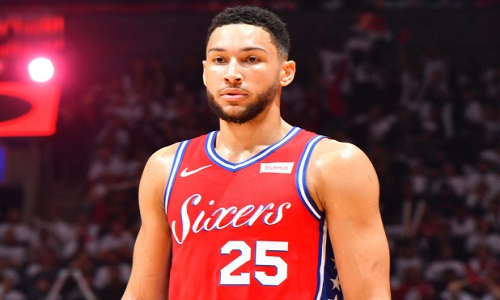 simmons-nba-superstar