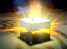 singapore-casino regulator investigates loot boxes