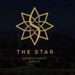 Star Entertainment Junket Operators Under Scrutiny