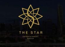Star Entertainment Junket Operators Investigation