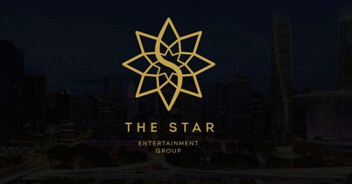 Star Entertainment Junket Operators Investigation