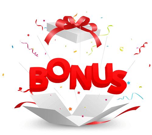 Top Kiwi Casino Bonuses