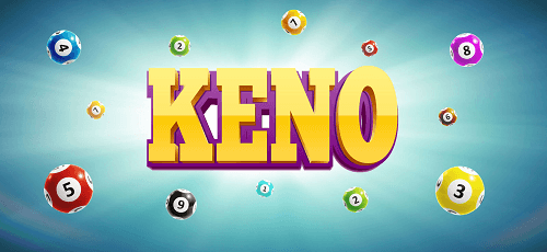 Top-Keno-Sites-NZ