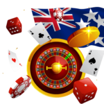 Web-based Gambling Grows in Popularity in NZ